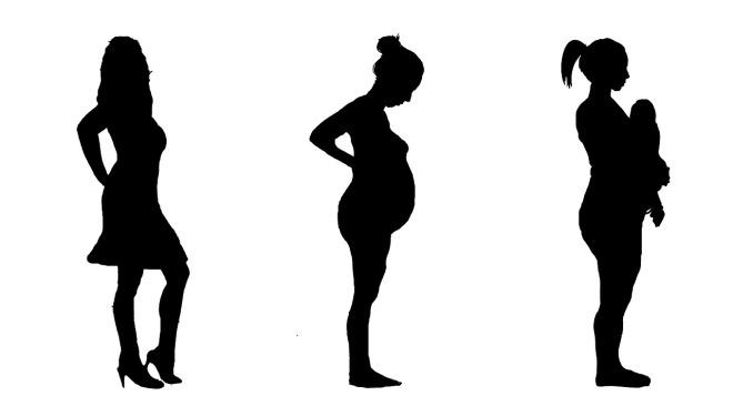 pregnant-393364_1280